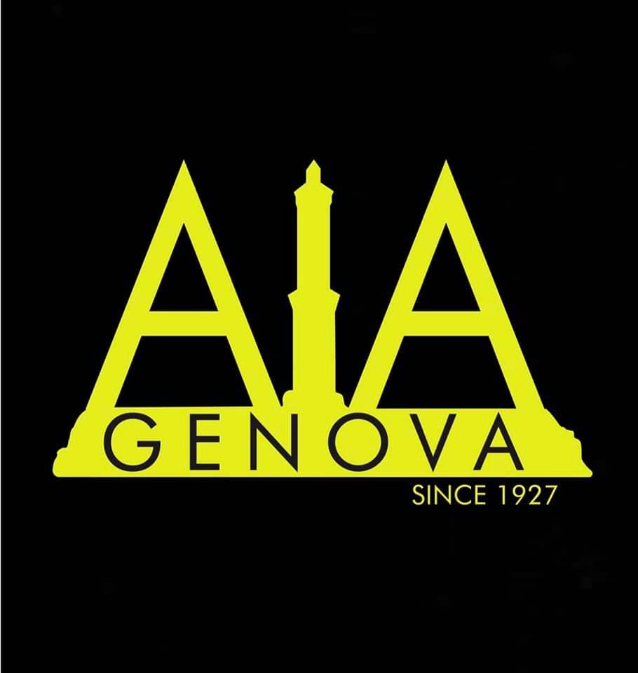 AIA Genova