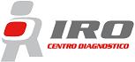 http://www.iro.genova.it/
